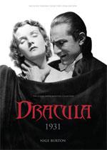 Dracula 1931 Ultimate Guide