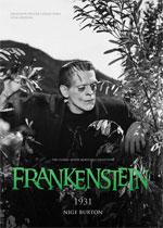 Frankenstein 1931 Ultimate Guide