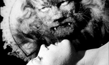 La Belle et la Bete (DisCina 1946)