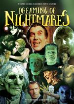 Dreaming of Nightmares