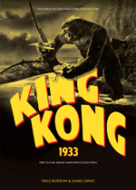 King Kong 1933 Ultimate Guide